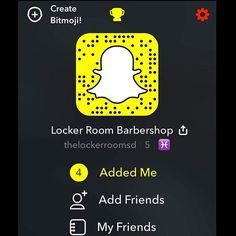 Add us on snap!!!! @thelockerroomsd #sdbarbers #sandiegosfinestbarbers #chulavistabarbers #nastybarbers #barbersince98 #chulavista #bonita #eastlake #otayranch #nationalcity #imperialbeach #southbay #stayfresh #stayblessed #barberlife #imperialbeachlocals #sandiegoconnection #sdlocals #iblocals - posted by Justino A.💈✂💯♏  https://www.instagram.com/jcutzonpoint. See more post on Imperial Beach at http://imperialbeachlocals.com