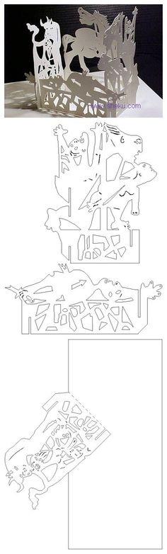 鬼马狂想曲来自daphne8080的图片分享-堆糖;