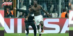 Porto resmen açıkladı! Aboubakar... : Beşiktaşın Benfica maçında beraberlik golünü atan Vincent Aboubakar maçtan sonra Portoya geri dönmek istemediğini açıklamıştı. Konuyla ilgili olarak Kamerunlu futbolcunun bonservisini elinde bulunduran Porto kulübünden cevap geldi.  http://www.haberdex.com/spor/Porto-resmen-acikladi-Aboubakar-/96354?kaynak=feed #Spor   #Porto #Aboubakar #Kamerunlu #ilgili #futbolcu