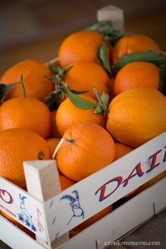 Marmeládé - megérkeztek a narancsok - Navel - Calabria - Italy Calabria Italy, Navel, Orange, Fruit, Food, Belly Button, The Fruit, Meals, Yemek