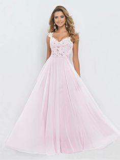 5989189797 602 Best black dress images