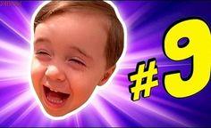 Melhores Momentos Maikito #9 Momentos Engraçados (Funny Moments)