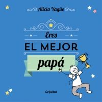 megustaleer - Eres el mejor papá - Alicia Yagüe Tapas, Conte, Music, Books, Products, Get Well Soon, Just Right Books, Father, Pretty Quotes