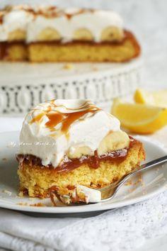 www.mysweetworld.pl 2016 05 ciasto-banoffee-z-bananami-i-toffi