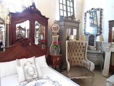 Le Chateau Fourways Armoire, Inspiration, Furniture, Home Decor, Clothes Stand, Biblical Inspiration, Decoration Home, Room Decor, Wardrobe Closet