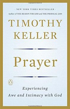If you're looking to deepen your prayer life, make sure to read these five books. They will help you understand prayer and give you practical prayer tips.