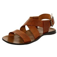 1514 homme zeus 1514 Nus pieds cuir camel homme Male Fashion Trends, African Men Fashion, Mens Fashion, Saddle Shoes, Shoes Sandals, Gladiator Sandals, Leather Sandals, Costume Africain, Mens Beach Shoes