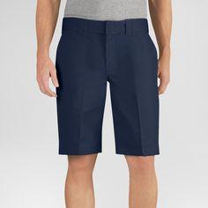 6928dbf6447ad Saddlebred Men s Big   Tall Short Sleeve Stripe Jersey Polo Shirt - White -  3Xl