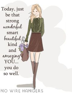 Rose Hill Designs by Heather Stillufsen. likes. Founder, artist and author at Rose Hill Designs. Come visit our Etsy shop at. Uplifting Quotes, Motivational Quotes, Inspirational Quotes, Positive Quotes For Women, Positive Thoughts, Woman Quotes, Life Quotes, Qoutes, Quotes Women