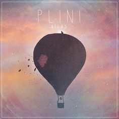 plini - Google Search