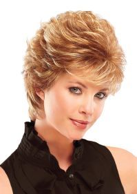 Pelucas – Sintéticos Wigs – Synthetics Related posts:short hairstyles for more than 50 - Short hairstyles for women - Curly hair Beautiful Hairstyles For Medium Length Hair in Short Hairstyles for Fine Hair 2015 Short Hair Syles, Short Grey Hair, Short Hair Wigs, Short Hair With Layers, Short Hair Cuts For Women, Short Hairstyles For Women, Wig Hairstyles, Short Layered Haircuts, Thin Hair Haircuts