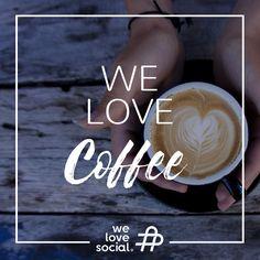 ❤ ☕ Inspiração & Café - a melhor combinação. ☕❤  #WeLoveCoffee #CoffeeDay #InternationalCoffeeDay