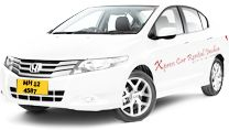 Xpress Car Rental India provide highest quality service at realistic and value for money prices from pune to mumbai car rental.