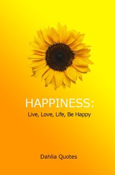 Happiness: live, love, life, be happy by dahlia quotes Healthy Chicken Dinner, Healthy Dinner Recipes, Dairy Free Mac And Cheese, Live Love Life, Positive Psychology, Healthy Pastas, Easy Video, School Snacks, Dahlia