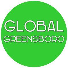 Giving a Green Light to Business Leaders! #GlobalGBoro @GlobalGBoro