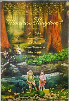 Moonrise Kingdom - http://www.shush.se/index.php?id=237&movie