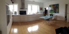 Lille Strandvej 18D, 4. tv., 2900 Hellerup - 4 værelses andelsbolig på Sundvej i Hellerup #solgt #selvsalg