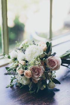 Armband Hochzeit Braut Fest Brautschmuck Feier Ball Firmung Strass Stretchband Online Rabatt Brautschmuck Uhren & Schmuck