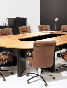 Conference Room, Table, Design, Furniture, Home Decor, Mesas, Table Desk, Homemade Home Decor, Decoration Home