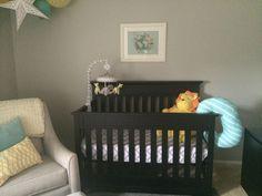 Project Nursery - IMG_1367