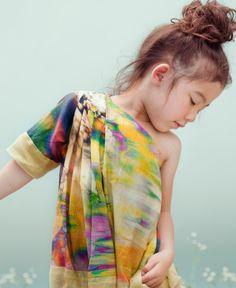 Kicokids new shoot for summer 2012 children's fashion | smudgetikka