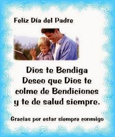 Día del padre-imagenes,fotos,postales,tarjetas