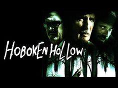 Hoboken Hollow - Full Horror Movie