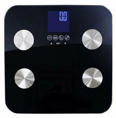 Balance pèse-personne impédancemètre très performant avec mémoire 8 utilisateurs 150kg de My Weigh, http://www.amazon.fr/dp/B003LLST3K/ref=cm_sw_r_pi_dp_fR75sb08PMT2P
