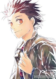 #gon my cinnamon roll has Grown up!