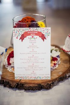Súťaž: Moja handmade svadba! Place Cards, Place Card Holders, Wedding, Valentines Day Weddings, Weddings, Marriage, Chartreuse Wedding