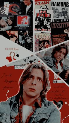 Teen Movies, Iconic Movies, Classic Movies, Good Movies, Clueless Aesthetic, 90s Aesthetic, Judd Nelson, Movie Collage, 1980s Films