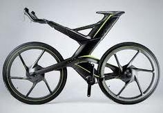 Risultato della ricerca immagini di Google per http://assets.inhabitat.com/wp-content/blogs.dir/1/files/2012/09/cannondale-cerv-bike-Priorit...