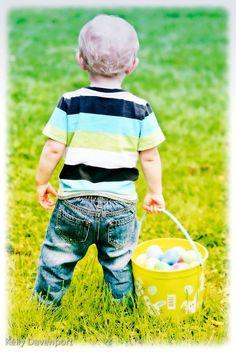 Tips to Enhance Your Easter Pictures http://kellydavenport.zenfolio.com/blog/2012/4/easter-2