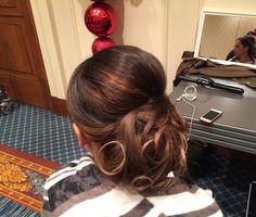 Hair by Beautyworld Greece Mykonos- Kifisia