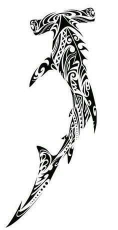 Maori tattoos wrist bracelet maori tattoo - maori tattoo women - maori t Maori Tattoos, Tribal Shark Tattoos, Maori Tattoo Meanings, Hawaiianisches Tattoo, Samoan Tattoo, Tatoo Art, Tattoos With Meaning, Animal Tattoos, Body Art Tattoos