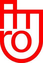 AMRO Bank logo