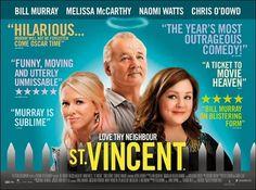 Freemoviesub | Tv-series movie, Korean Drama [English subtitle]: St. Vincent (2014)