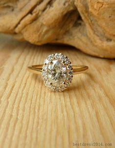 wedding ring wedding rings #weddingringsvintage