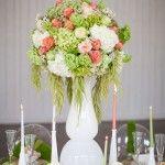Derose Designs Flowers Rose Floral Boutique Vaughan ON