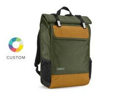 8036c4cc75 Work   Laptop Backpacks for Your Daily Commute