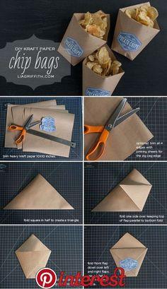 50 rustikale Land Kraftpapier Hochzeitsideen   [tps_header] Kraftpapier gewonnen in ... - #gewonnen #Hochzeitsideen #Kraftpapier #Land #Rustikale #tpsheader