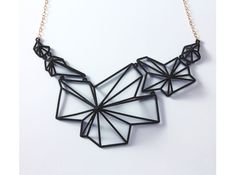 Andromeda Necklace | NEED