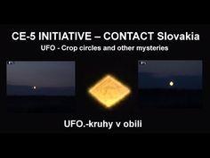 CE-5 INITIATIVE – CONTACT SLOVAKIA.