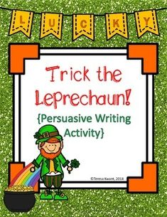 A fun persuasive writing activity to get your students writing! Persuasive Writing, Teaching Writing, Writing Activities, 3rd Grade Writing, Teaching First Grade, School Holidays, School Days, School Stuff, Classroom Freebies