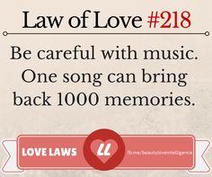 Love Law #218 #love #lovelaws #relationships