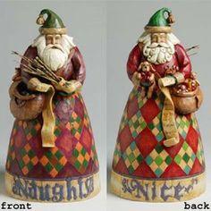 He Knows by Jim Shore Christmas, http://www.amazon.com/dp/B005PGP536/ref=cm_sw_r_pi_dp_vS27qb0KZCDQV