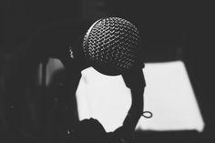 10 razones para no trabajar en la industria musical... o sí