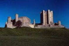 Conisbrough
