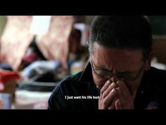 Absolutely heart wrenching. The Tsunami and the Cherry Blossom - Trailer - ACADEMY AWARD® NOMINATED - Documentary Short Subject