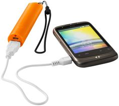 Powerbank per ricarica smartphone Innovation, Shops, Smartphone, Portal, Corporate Gifts, Tents, Retail Stores